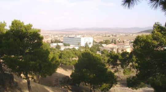 Covid-19 : Une «bouffée d'oxygène» pour les hôpitaux de Ain Oulmène de Sétif et de Ain Azel