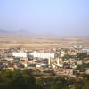 Ain Oulmène est désormais wilaya déléguée et l'Algérie en compte donc 58 wilayas dont 10 nouvelles wilayas et 44 wilayas déléguées