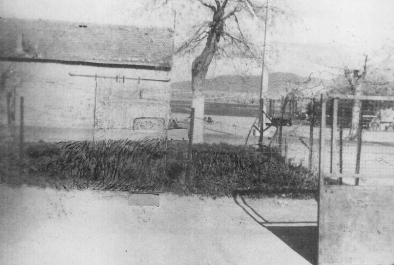 La ferme Forto,60-65