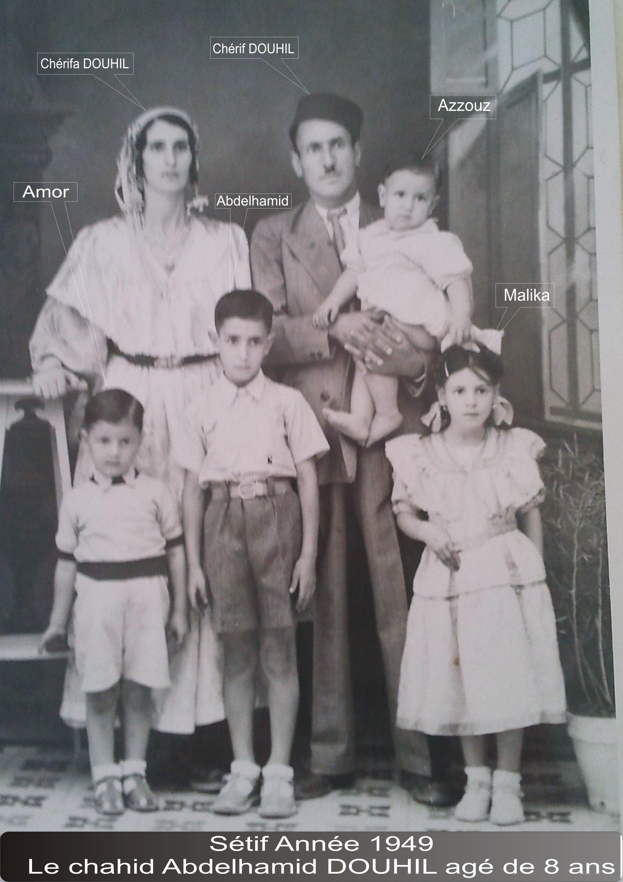 222-206x300 FAMILLE-DOUHIL-CHERIF-ANNEE-19491-211x300