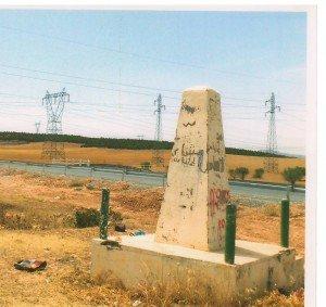 Monument3Juin-2012-300x283