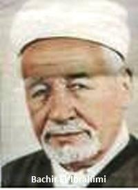 el-ibrahimi-bachir1