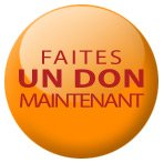 Faites un don maintenant faite_don