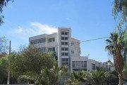 L'assemblée populaire communale (APC) de Ain-Oulmène lance le projet de 1200 nouveaux lotissements à construire au Sud Est de la ville