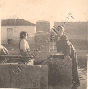 Les Fontaines dans Actualités ain-djoula-297x300