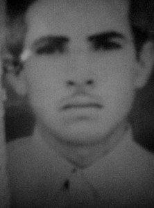 Chahid MOUSSA HOUIBI