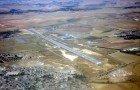 A quand la réouverture de l'aéroport du 8 mai 1945 Ain-S'fiha (Sétif) ,pourtant prévue,le 12 octobre ???
