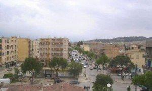 Ain-Oulmène