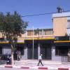 Paiement des quittances de la SONELGAZ: Pas d'imprimés au niveau des bureaux de poste de Ain Oulmène