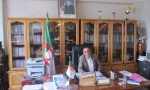 Délocalisation gelée vers le nouveau marché de la commune d'Ain Oulmène (Sétif) suites  aux « diverses pressions » à la veille des élections législatives