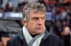 CAN 2015-3ème journée : Les Fennecs doivent battre les lions du Sénégal pour se qualifier aux quarts de finale