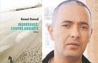 Meursault, contre-enquête ou la revanche postcoloniale du fils prodige (par B. L.Enseignant chercheur)