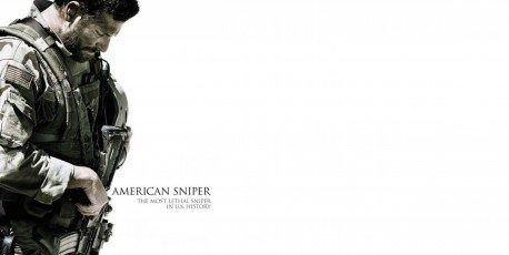 Le film « American Sniper » ou l'éloge d'un criminel de guerre sociopathe par Laurent DAURÉ