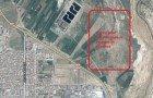 Les saoudiens investissent dans «l'industrie électrique» dans la zone d'activité de la commune de Ain-Oulmène (Sétif)