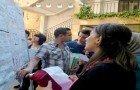 BEM-Baccalauréat 2015:Les résultats seront connus respectivement le 4 et le 10 juillet prochain selon la ministre de l'éducation