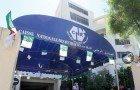 La caisse nationale des retraites (CNR) indique dans un communiqué de ce dimanche que les dates de virement restent les mêmes