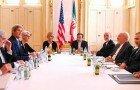 Nucléaire : L'Iran et les grandes puissances concluent un accord historique