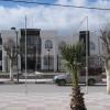 Une femme nommée Cheffe de Daira pour la première fois dans l'histoire de Ain Oulmène