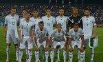 """""""Démonstration de force"""" des Fennecs ce soir en match retour du 2ème tour des éliminatoires du Mondial 2018 face à la Tanzanie (7-0)"""