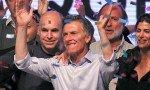 Argentine : Le libéral Macri gagne la présidence et met fin à l'ère Kirchner