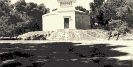 Les coupures de 4 jours que subissent les habitants la ville de Ain Oulmène (Sétif) depuis plus 4 années  « seront allégées »
