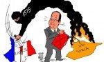 Ce qui a précédé les attaques de l'Etat islamique en France