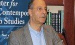 Algérie : Révision Constitutionnelle – Lahouari Addi : «Une façon de constitutionnaliser l'autoritarisme»