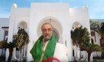 Nour Eddine Bedjaoui «Lahcène» assigné en justice par une femme (BS) de la commune de Ain Oulmène (Sétif)