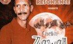 Le Chanteur «ZAWALI»,la voix du SRAOUI ,natif de Draâ El Miad (Ain Oulmène,Sétif) est décédé à l'âge de 52 ans