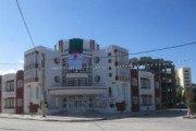 Les bibliothèques de la ville de Ain Oulmène et de Draâ El Miad sont sous-utilisées et perdent leur principale vocation