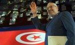 La fin de l'islam politique d'Ennahda, vers le «post islamisme»?