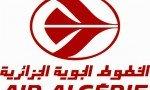 La compagnie Air Algérie reprend ses vols au départ et vers Sétif à partir du 1er octobre prochain