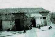 Anciennes photos du village de Ain Oulmène ex Colbert,années 1960