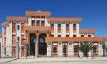 Après un retard de 13 ans, la maison de la culture de la ville de Ain Oulmène (Sétif) va être inaugurée prochainement