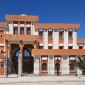 La maison de la culture MOUFDI ZAKARIYA va être transformée en siège de chef-lieu de wilaya déléguée de Ain Oulmène