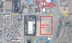 Economie-Délocalisation:Le nouveau Souk de la ville de Ain Oulmène (Sétif) ouvrira ses «portes» ce jeudi 06 avril