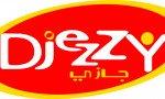 L'opérateur de téléphonie mobile DJEZZY Algérie vient d'ouvrir une boutique à Ain Oulmène (Sétif)