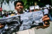 Les Rohingya du Myanmar – Des pions dans la guerre que les Anglais livrent aux Chinois par l'intermédiaire des djihadistes saoudiens