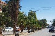 2 Kg de kif traité auraient été saisi à Alger et fouille dans un domicile en plein centre de Ain Oulmène