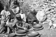 Lancement du Musée virtuel du patrimoine de Ain Oulmène & de sa région