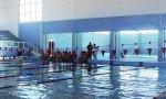 La nouvelle piscine semi-olympique de la ville de Ain Oulmène inaugurée par le wali de Sétif en juillet dernier «ne serait pas encore réceptionnée»