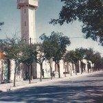 <b>Ancienne Mosquée,1961</b> <br />