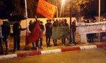 Ain Oulmène : 7 personnes incarcérées, l'hôtel  et le dépôt de boissons alcoolisées fermés et mis sous scellés