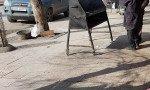 La ville de Ain Oulmène a-t-elle perdu le goût et la saveur de ses brochettes au détriment de la saleté ???