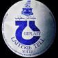 La laiterie du Tell de Mezloug (Sud de Sétif ) sommée par sa « tutelle » de ne plus livrer de lait en sachets à Ain Oulmène,Salah Bey et à Ain Azel