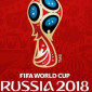 La France championne du Monde de Football 2018 pour la deuxième de son histoire mais pas convaincante