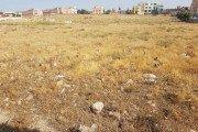 Le plus vieux cimetière d'El Gasriya de la ville de Ain Oulmène est abandonné depuis les « années 90 »