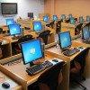 Les cybercafés commencent à se faire rare et sont en voie de disparition