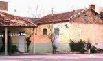 Restriction du budget de fonctionnement des cantines scolaires de la commune de Ain Oulmène