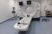 Toujours pas de scanner à l'hôpital de Ain Oulmène dont la population de la Daira est estimée à près 200.000 habitants